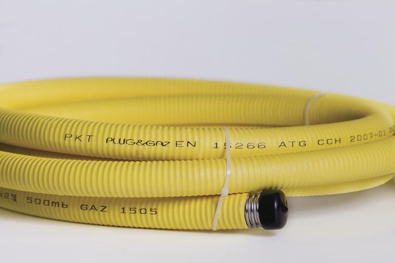 kit plt gaz gamme installation gaz plug gaz. Black Bedroom Furniture Sets. Home Design Ideas